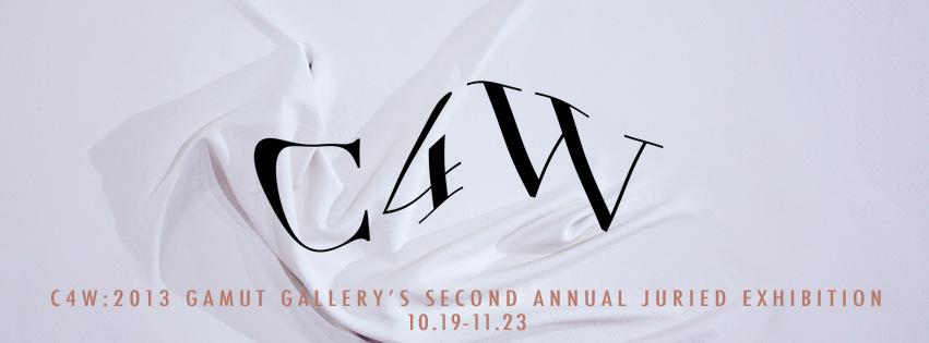 C4W-FBevent-image