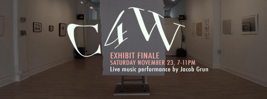 C4W_finale-FB-LR