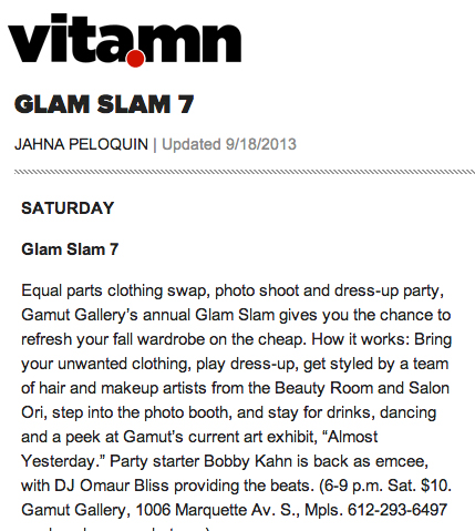 VitaMN_GlamSlam7write-up