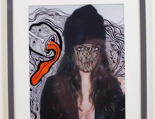 Lisa G. [SOLD]