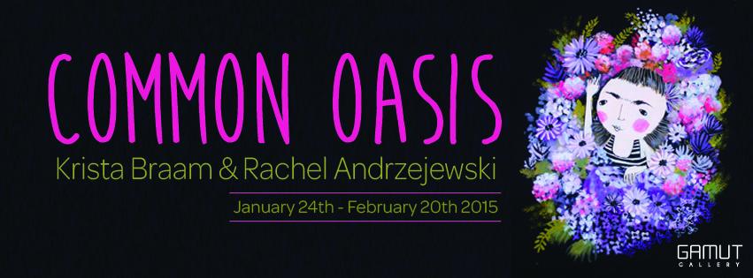 common oasis_fb