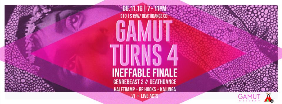 GAMUT_BDAY_FB