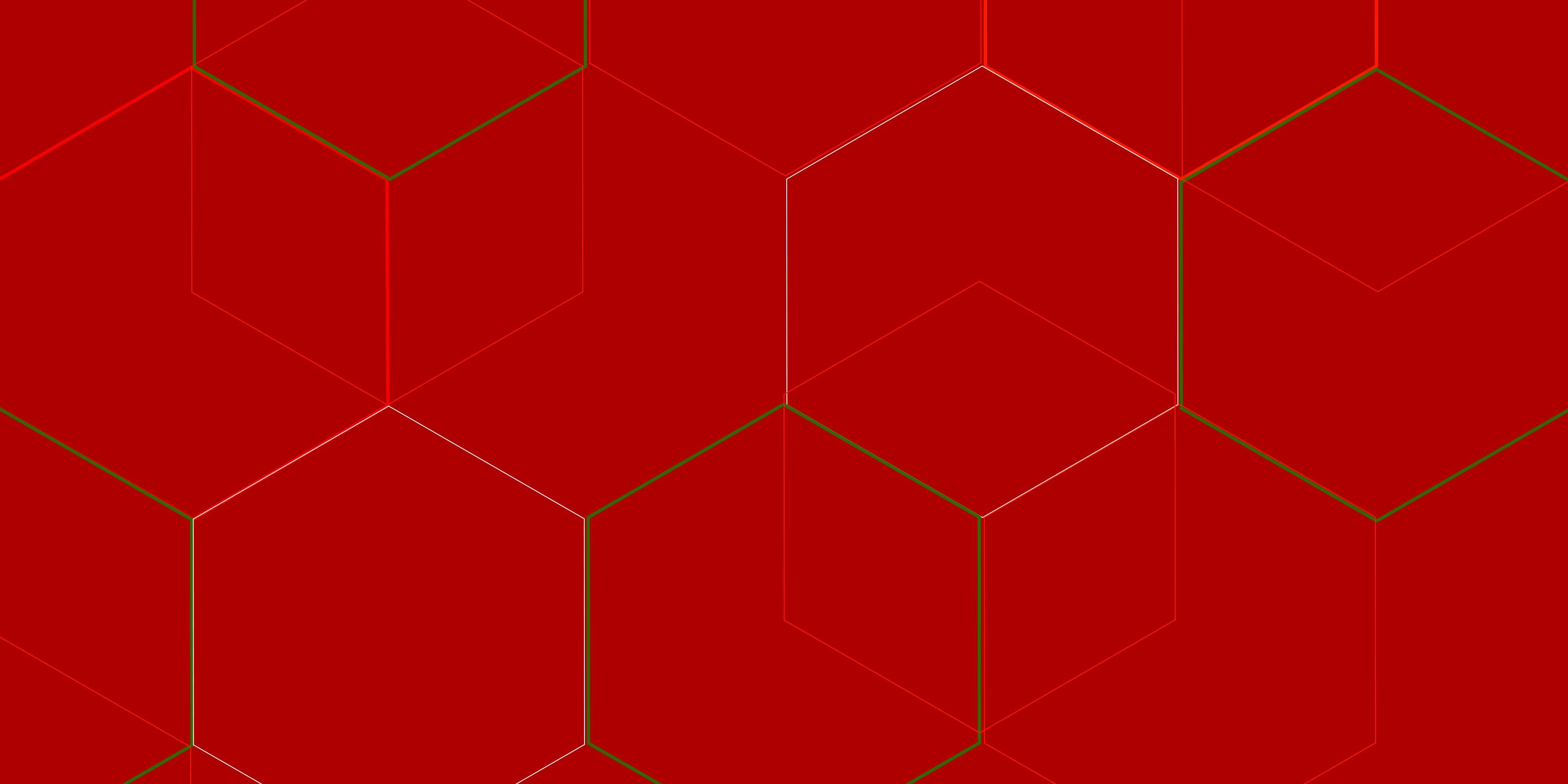 RAO_web2016